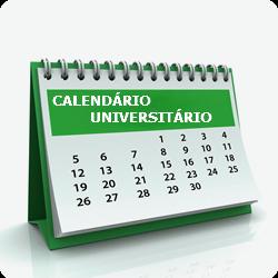 Calendário Universitário