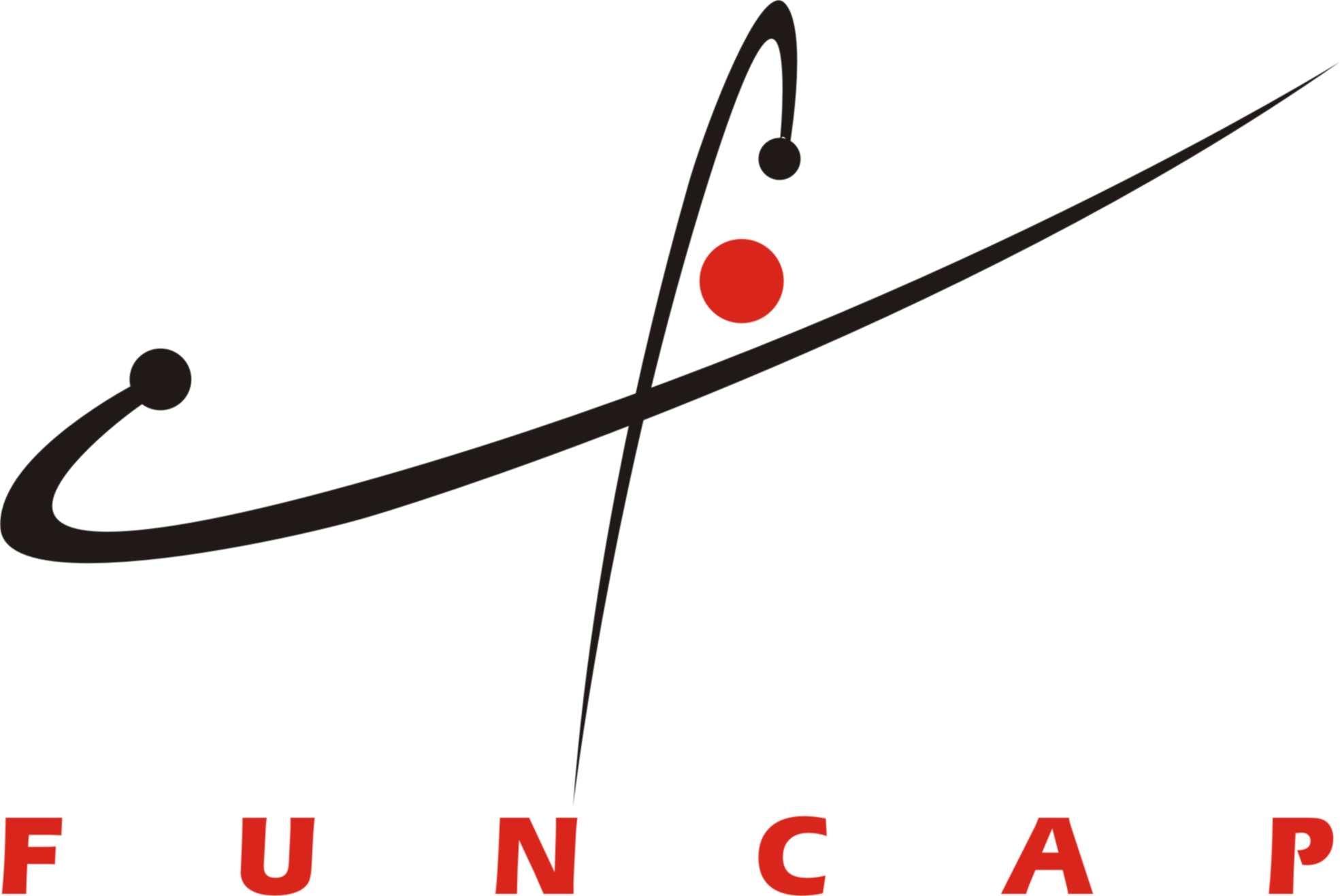 FUNCAP